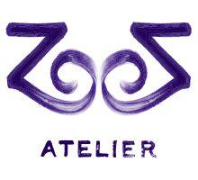 LOGO_ATELIER_RVB