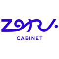 logo-cabinet-rvb